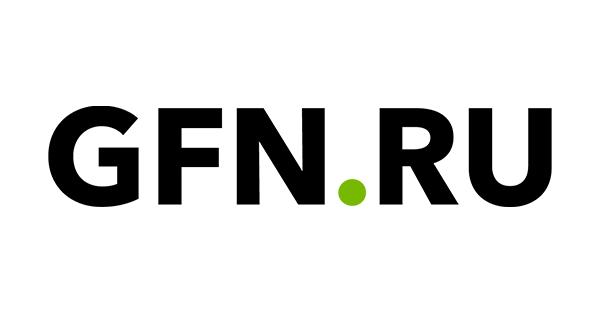 GFN.RU